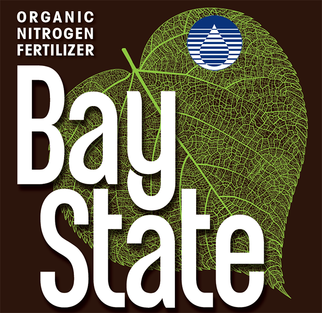 Bay State Fertilizer